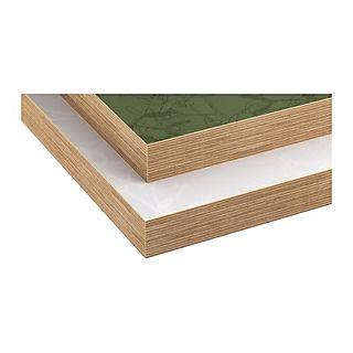 Ikea_worktop