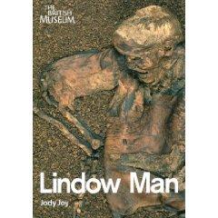 Lindowmanbook