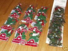 Buying Mistletoe Online In The Uk More About Mistletoe